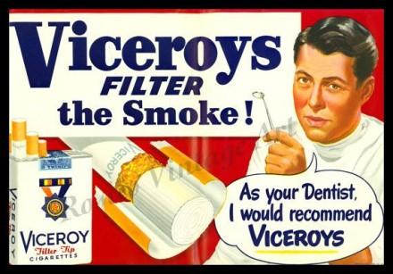 viceroy-440x307