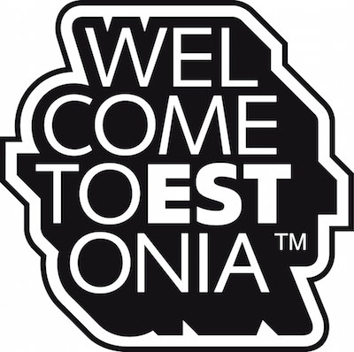 Welcome-to-Estonia-MV