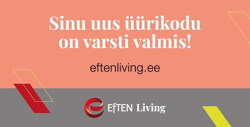 EfTEN Living